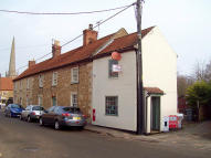 Shop for sale in Lincolnshire