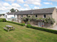 property for sale in Cumbria