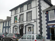 property for sale in Alban Square,