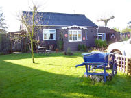2 bedroom Detached Bungalow in Cambridgeshire
