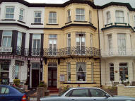 10 bed Hotel for sale in Great Yarmouth