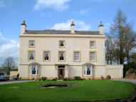 property for sale in Coleford