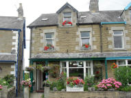 Guest House for sale in North Yorkshire