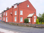15 bedroom Guest House for sale in Cumbria