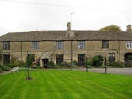 Character Property in Oxfordshire