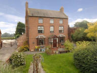 7 bed Character Property in Claverley