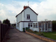 property for sale in Leicestershire