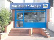Shop in West Midlands
