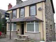 Bar / Nightclub in Gwynedd