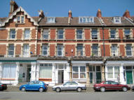 30 bedroom Apartment in Bristol