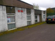property for sale in Noble Square Industrial Estate,