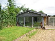 property for sale in Shilton Lane, Coventry, West Midlands, CV2