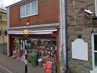 Shop for sale in Church Road, Ton Pentre...
