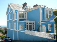 property for sale in Eaton Crescent,