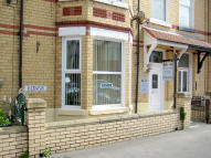 property for sale in River Street,Rhyl,LL18
