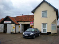 property for sale in Common Road,