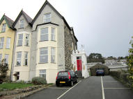 property for sale in Portmadoc Road,