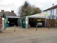 property for sale in Abberley Street,
