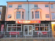 property for sale in Lord Street,