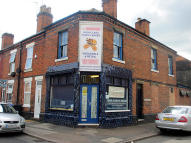 Shop for sale in Brighton Road, Alvaston...