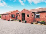 property for sale in York, North Yorkshire, YO26