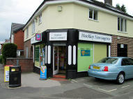 Shop in Park Lane, Poynton, SK12
