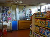 Shop for sale in Fernhill, Mountain Ash...