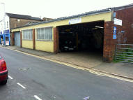 property for sale in Stafford Street,
