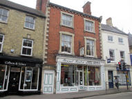 Shop for sale in Northgate, Sleaford, NG34