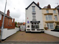 property for sale in Neptune Terrace, Neptune Street,