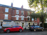property for sale in Midland Road,Wellingborough,NN8