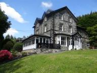 property for sale in Betws-y-Coed,