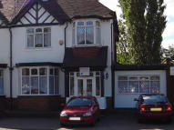 property for sale in Coventry Road, Yardley, Birmingham, B26