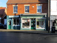 Shop for sale in Banbury Street, Kineton...
