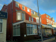 property for sale in Empress Drive,
