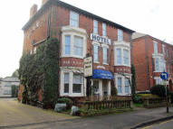 property for sale in Millicent Road,West Bridgford,Nottingham,NG2