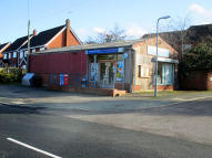property for sale in School Lane, Bronington, SY13