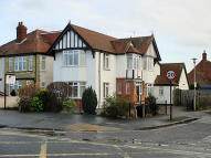 property for sale in London Road, Headington, Oxford, OX3
