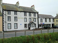 property for sale in Main Road,Allonby,CA15