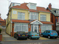 property for sale in South Marine Drive,
