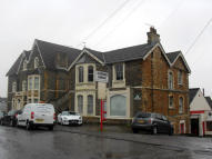 property for sale in Woodlands Road,