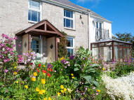 property for sale in Moelfre,