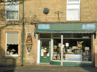 property for sale in High Street West,