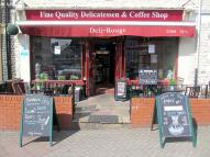 Shop in Pen-Y-Wain Road, Cathays...