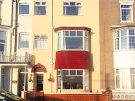 property for sale in Kingsway,