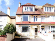 property for sale in Warefield Road,