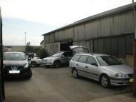 property for sale in Savile Road,Castleford,WF10