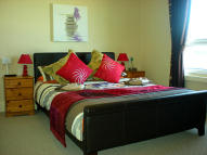 property for sale in St. Annes Road East, St. Annes, Lytham St. Annes, FY8