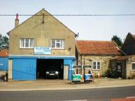 property for sale in COACH ROAD, Sleights, YO22