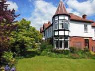 property for sale in RYEFIELD ROAD, Ross-On-Wye, HR9